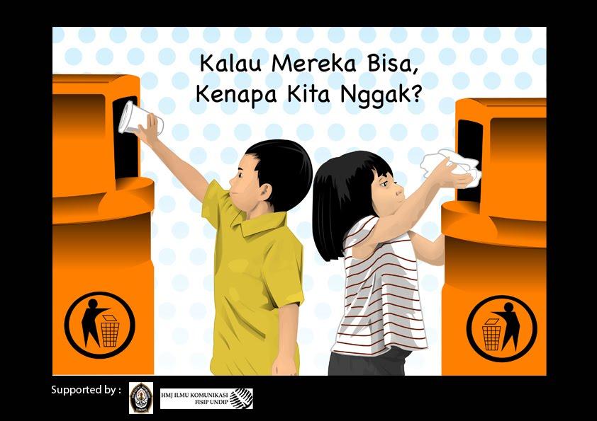 Contoh Iklan Baris, Produk, dan Layanan Masyarakat Bahasa Inggris/ Indonesia