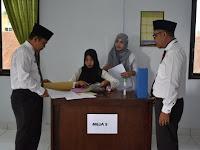 Kemenag Berharap Madrasah Jaga Kualitas dan Manajeman
