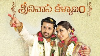Srinivasa Kalyanam Movie Box Office Collection 2018 wiki, cost, profits & Box office verdict Hit or Flop, latest update Budget, income, Profit, loss on MT WIKI, Bollywood Hungama, box office india