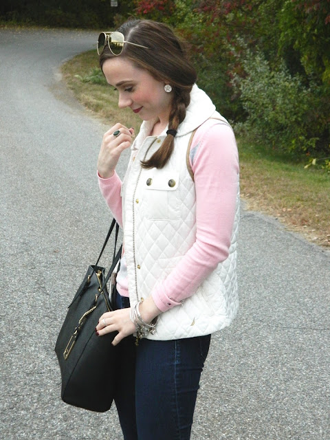 fall-vest-outfit