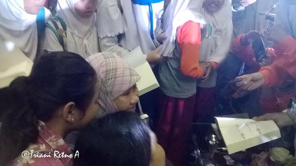 Gerakan-Literasi-Sekolah