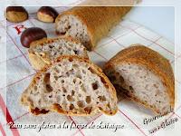 http://gourmandesansgluten.blogspot.fr/2014/10/pain-sans-gluten-la-farine-de-chataigne.html