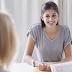 Gagal Lagi dalam Wawancara Kerja? Inilah 7 Kesalahan Berulang yang Selalu Diabaikan Pelamar Kerja!