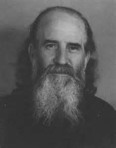 Αγίου Ιουστίνου Πόποβιτς-Συν πάσι τοις αγίοις