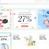 Tips untuk Belanja Perlengkapan Bayi secara Online