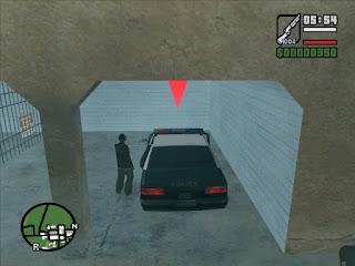 Mod Policia para GTA SA do PS2 Gta_sa%2B2015-11-01%2B23-41-08-95