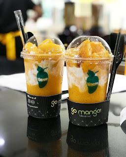 go-mango