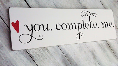 You-complete-me-quotes-hd-images
