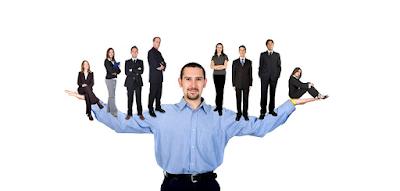 đào tạo doanh nghiệp