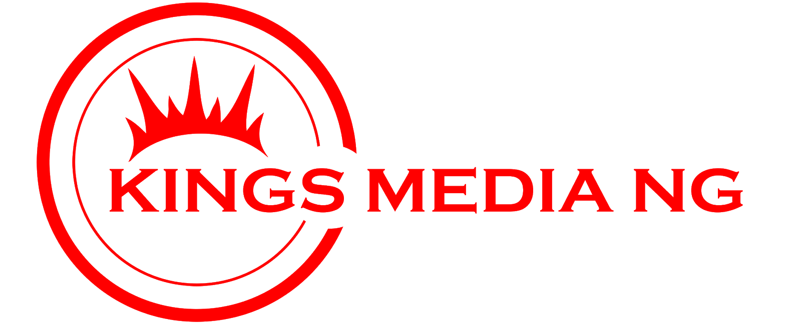 Kings Media Nigeria News