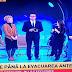 """Cum face BANI Antena3 de pe urma voastra: Gadea & Voiculescu rad pe seama """"lacrimilor"""" voastre"""