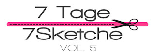 http://kreativsuechtig.blogspot.de/2016/09/7t7s-tag5.html