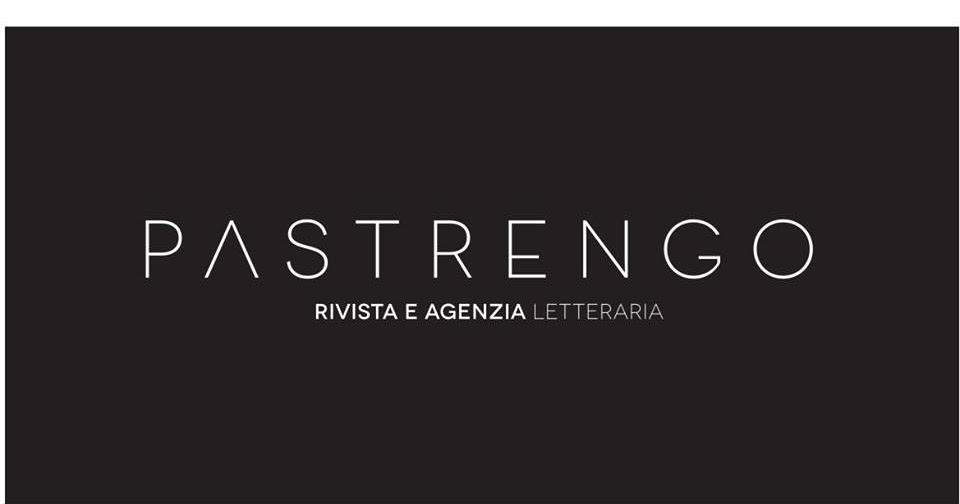 Pastrengo - rivista e agenzia letteraria (una buona notizia)