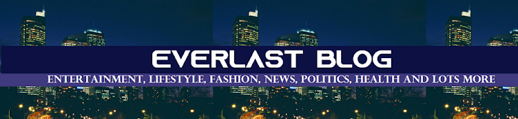 Official Everlast Blog