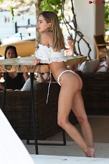 Kimberly+Garner+Booty+Sexy+Upskirt+Lovely+Bikin+Hot+boobs+Smooth+Ertoic+Ass+-+July+2018+%7E+CelebrityBooty.co+Exclusive+Celebrity+Pics+30.jpg