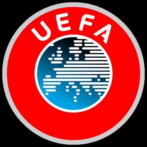 [Imagen: UEFA.png]
