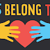 #FamiliesBelongTogether -Information, Articles, Attend A June 30th Event