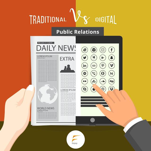 Kemudahan Dalam Pembayaran BNI Debit Online