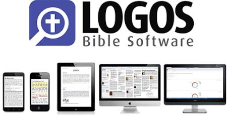 logos-software-center.png