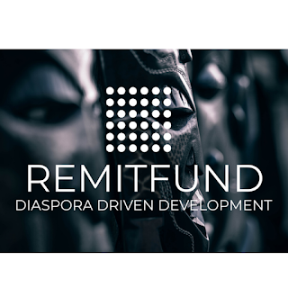 RemitFund has launched an investment fund called African Diaspora Investment Fund (ADIF).