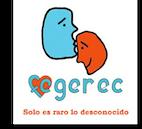 http://www.fegerec.es/index.php