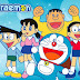 Doraemon movie | Doraemon movie in hindi | Doraemon new movie | Doraemon movie download