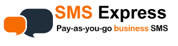 SMS Express Tips & News - Bulk SMS Text Messaging Service