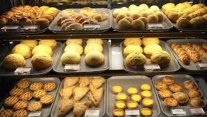 Peranan Garam Dalam Pembuatan Bakeri