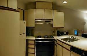 minimalist design dapur rumah minimalis