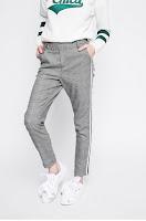 pantaloni-de-trening-dama-14