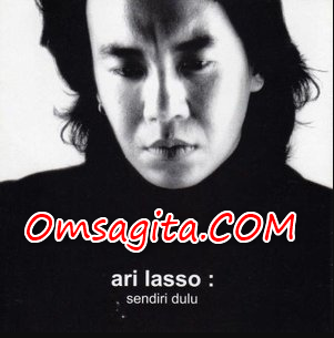 ari lasso album sendiri dulu mp3 rar