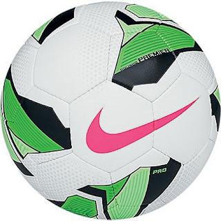 Tips Cara Memilih Bola Futsal Terbaik yang Berkualitas Bagus