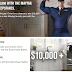 Maytag Washer and Dryer Set Giveaway !! - 4 Winners. Grand Prize $10,000, Limit One Entry. Ends 4/30/19