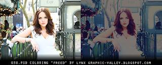 http://ginny1xd.deviantart.com/art/038-PSD-coloring-Freed-620108781?q=gallery%3AGinny1xD%2F50581111&qo=8