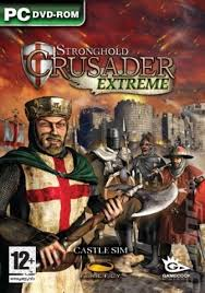 Free Download Stronghold Crusader Extreme Mediafire Link