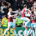 [VIDEO] CUPLIKAN GOL Burnley 2-1 Leicester City: The Clarets Dekati Arsenal