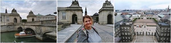 Christiansborg-Palace-Copenhaga-obiectiv-turistic