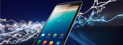 Samsung prova amb èxit el 5G de 28 GHz