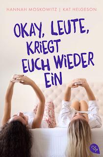 https://www.randomhouse.de/Taschenbuch/Okay-Leute-kriegt-euch-wieder-ein/Hannah-Moskowitz/cbj-Jugendbuecher/e546236.rhd