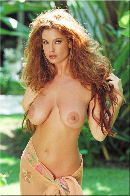 Carrie cuntz nude
