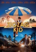 https://www.filmweb.pl/film/Zigzag+Kid-2012-660506