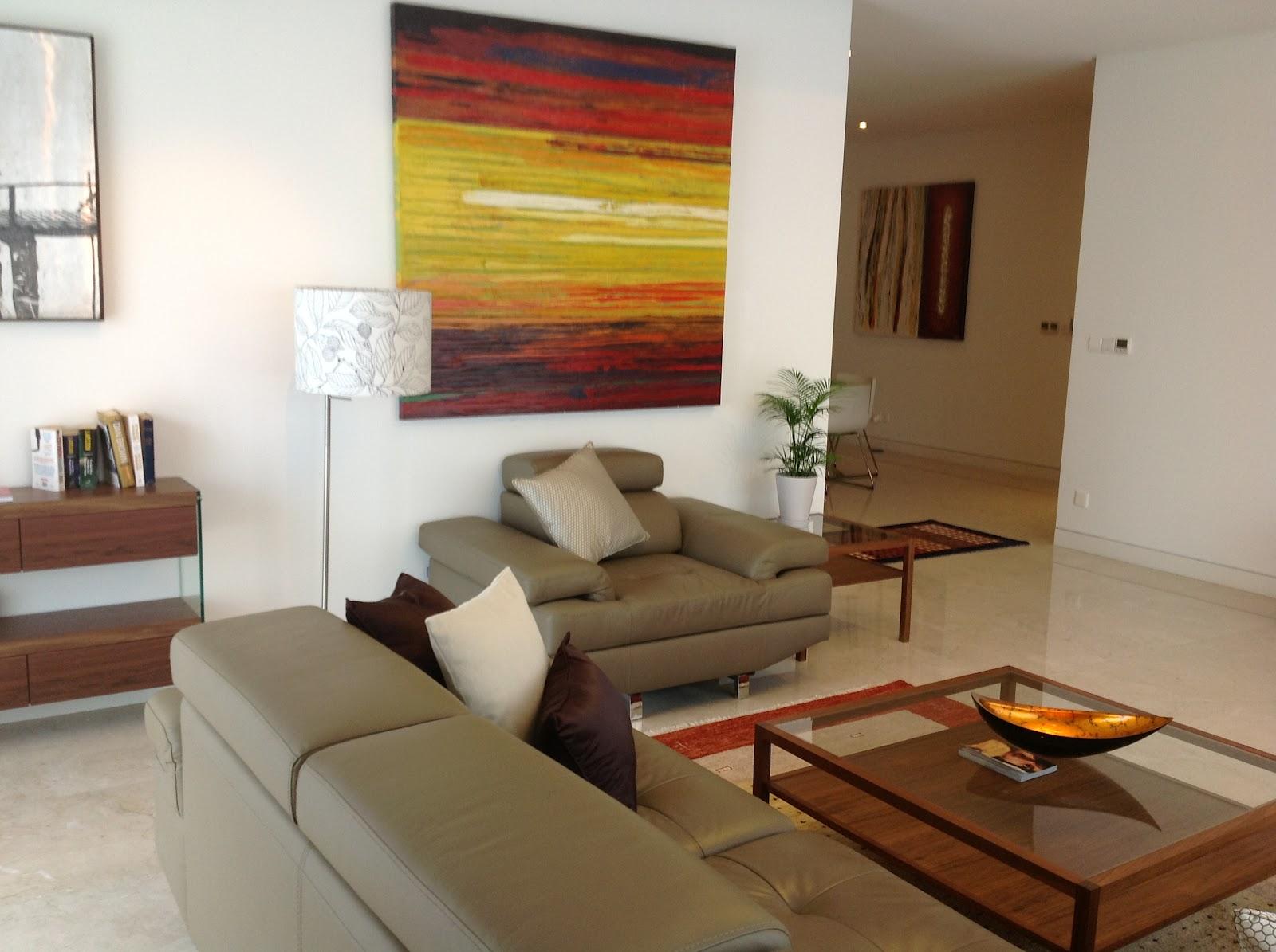 Five Star Serviced Apartment Rental At Pavilion Residence Kuala Lumpur