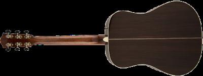 dan Guitar Fender PM-1 Deluxe Dreadnought