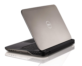 Dell XPS 15 L501X Drivers Windows 7 64-Bit