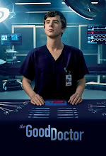 The Good Doctor 3ª Temporada (2019) Torrent Legendado e Dublado