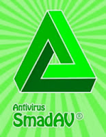 Download free software: smadav antivirus free download!