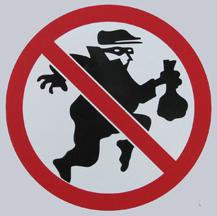 Image result for thou shalt not steal