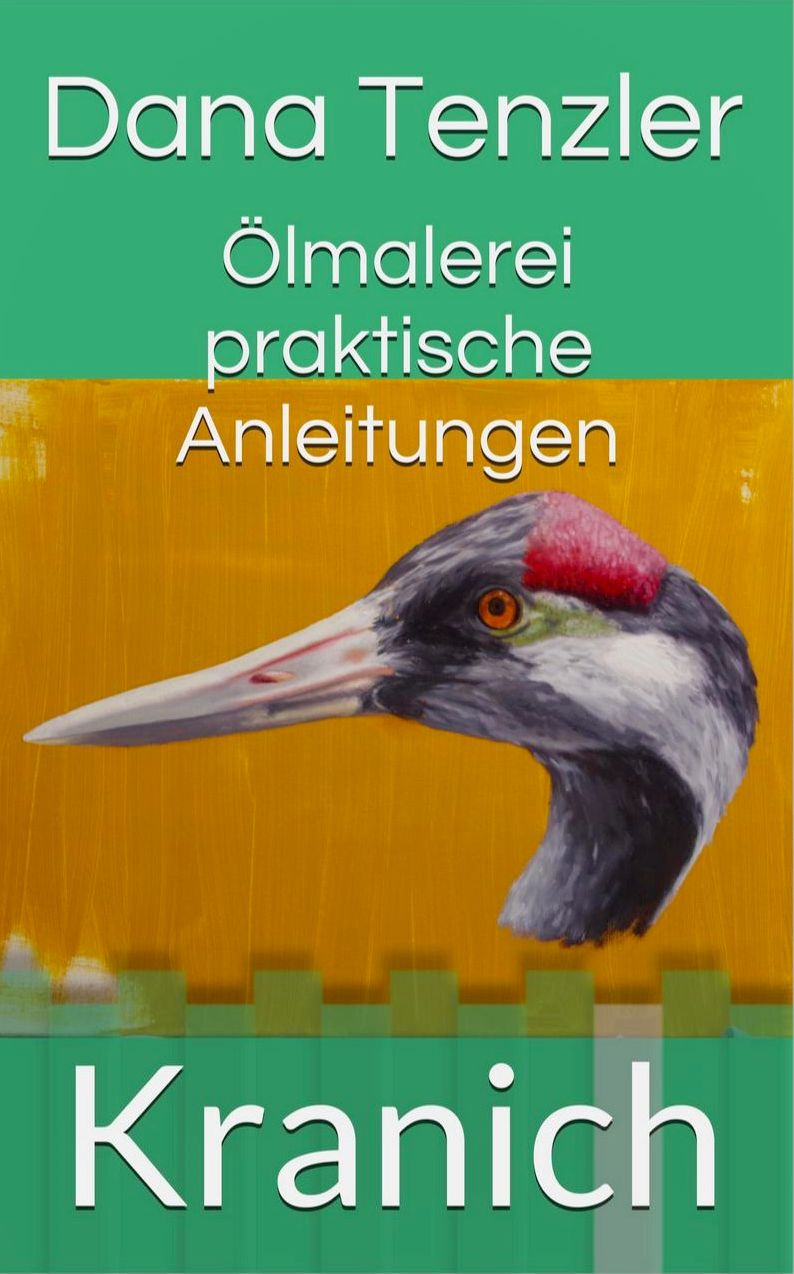 ölmalerei Praktische Anleitungen Ente ölmalerei Als