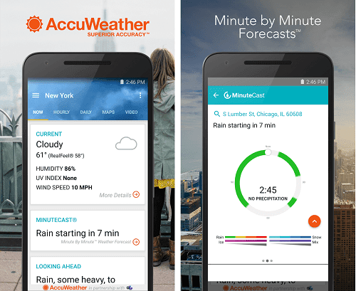 Download accuweather platinum apk pro