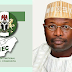 GUBER ELECTIONS: Full List Of 20 Governors-Elect So Far Announced By INEC